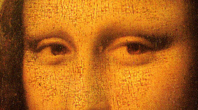 mona-lisa_Leonardo da Vinci_Museu do Louvre_Paris