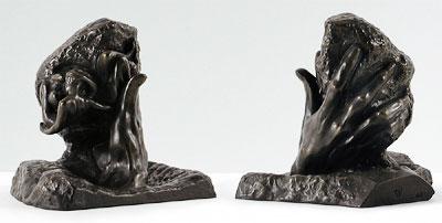 A-mão-de-Deus_Auguste-Rodin