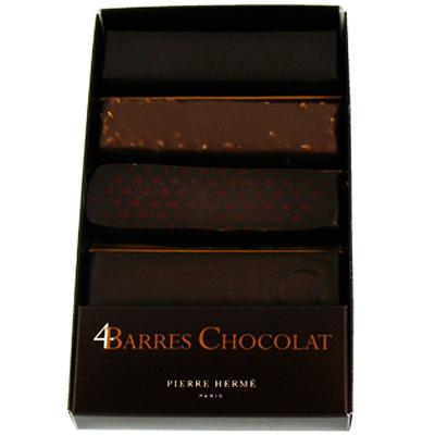 Pierre-Hermé Chocolatier