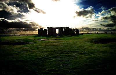 Stonehenge_Inglaterra_Ignacio-Garcia