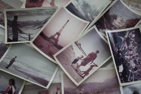 Novas e assustadoras pesquisas prenunciam métodos de intervenção nas lembranças que guardamos de nossas vidas