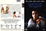 COLCHA DE RETALHOS (1989 – Estados Unidos), nada como uma terapia patchwork. Finn (Winona Ryder) vive momentos de angustia quando se vê prestes a se formar e confusa com os rumos de seu noivado. Ela se refugia na fazenda da avó (Ellen Burstyn), que mora com a irmã Jo (Anne Bancrof). Lá, Finn participa da atividade tradicional das senhoras locais: tecer colchas de retalho como presente de casamento. E acaba achando as respostas que procura durante esses encontros, pois enquanto se dedicam à costura, as senhoras relembram antigos amores e falam de suas vivências, um jeito de ajudar a menina a se entender.