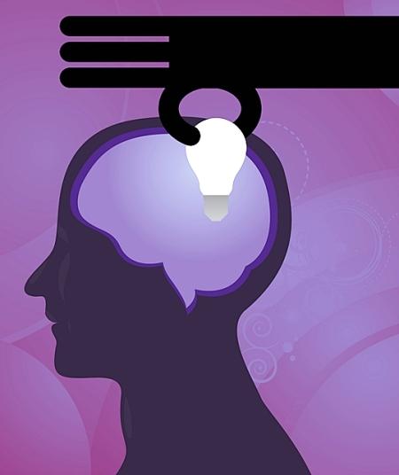 Novas descobertas aumentam as esperanças de que a ciência encontre formas melhores de lidar com o Alzheimer