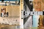 COPACABANA (2001 – Brasil), os velhos amigos de Copacabana. Carla Camurati dirige Marco Nanini que interpreta Alberto, prestes a completar 90 anos. Enquanto seus amigos lhe preparam uma surpresa, ele relembra momentos de sua vida, sempre ligados ao bairro de Copacabana. Comédia filosófica que discute a velhice nos dias atuais, trazendo interpretações marcantes não apenas de Marco Nanini, mas também de Laura Cardoso, Miriam Pires, Tonico Pereira, entre muitos outros